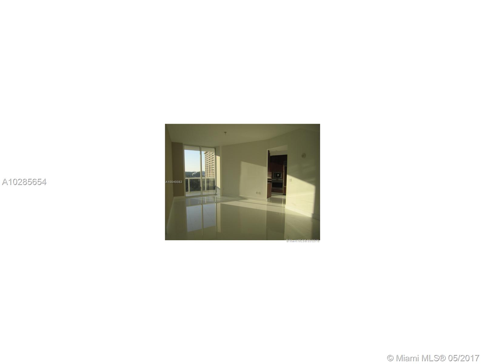 15901 Collins ave-505 sunny-isles-beach--fl-33160-a10285654-Pic21