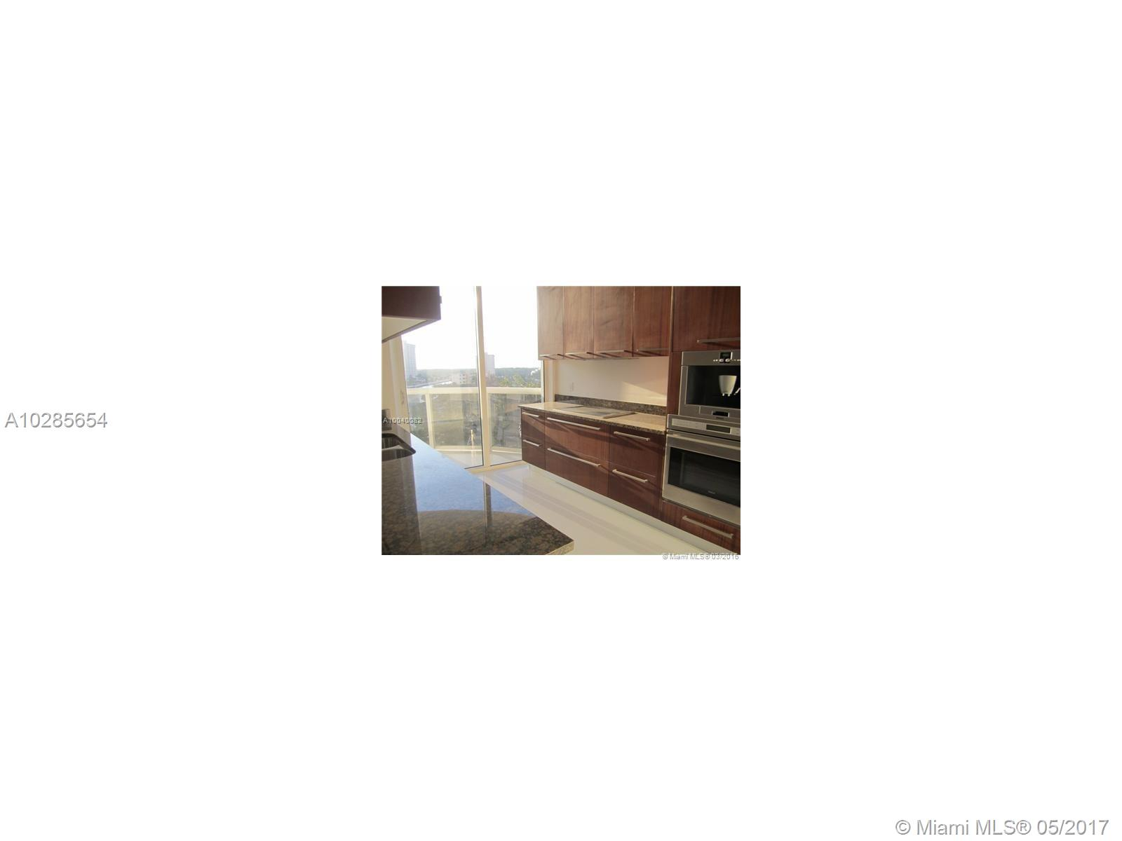 15901 Collins ave-505 sunny-isles-beach--fl-33160-a10285654-Pic22