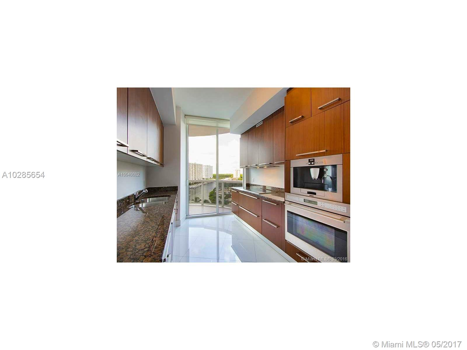15901 Collins ave-505 sunny-isles-beach--fl-33160-a10285654-Pic24