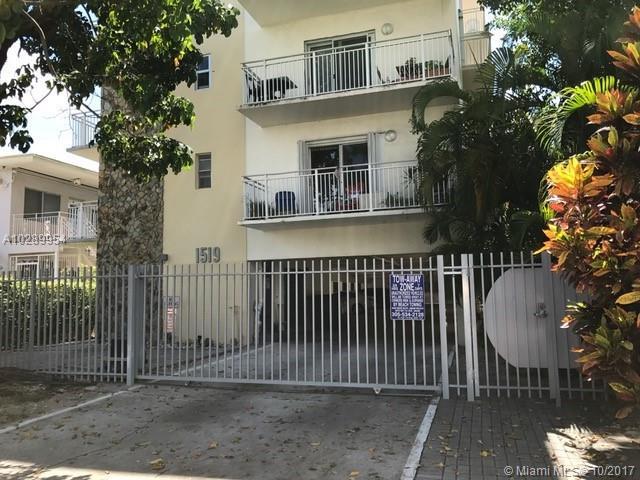 1519 Drexel Ave # 302, Miami Beach, FL 33139