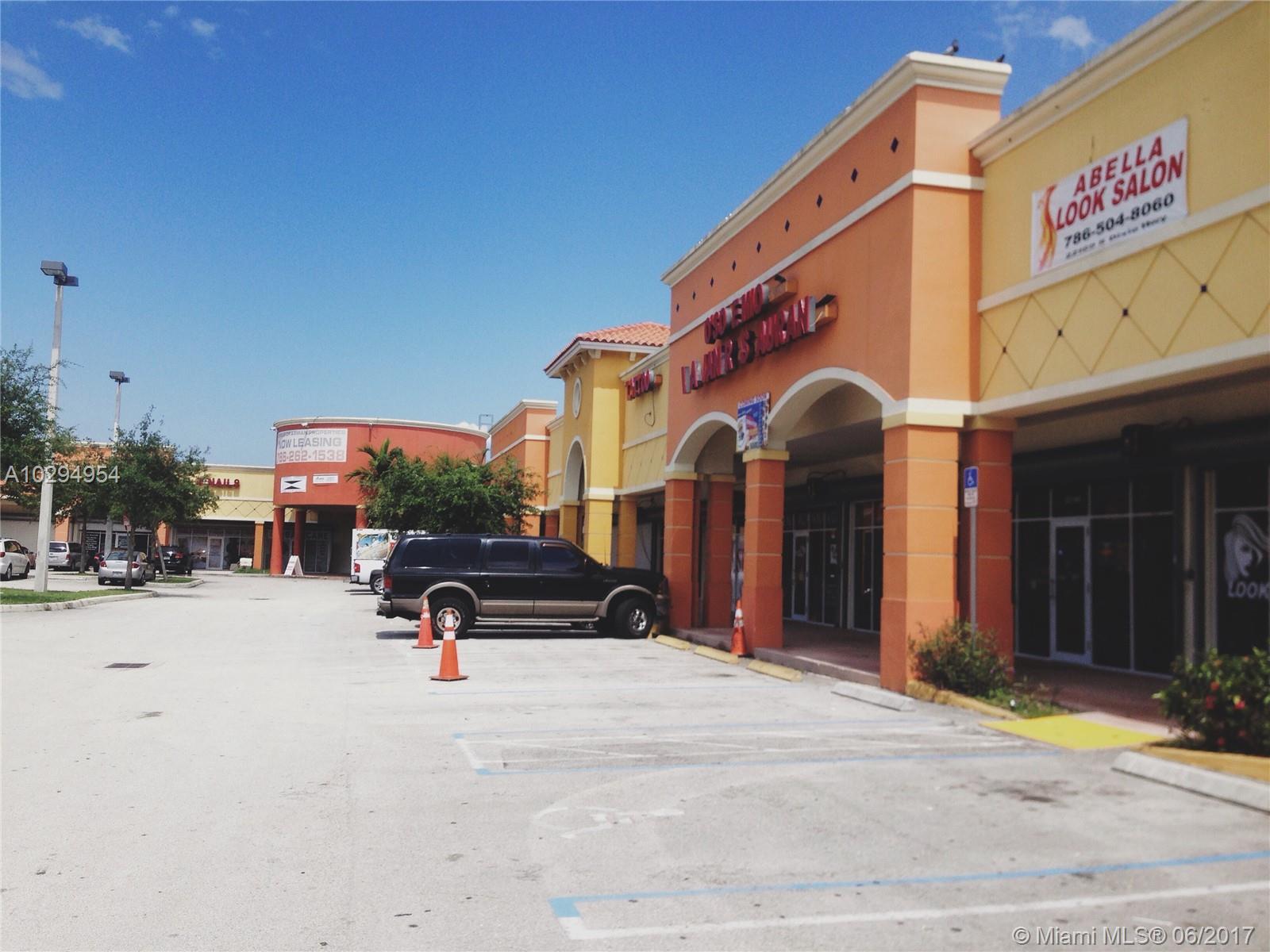 22041 S Dixie Hwy # 22161, Miami, FL 33170