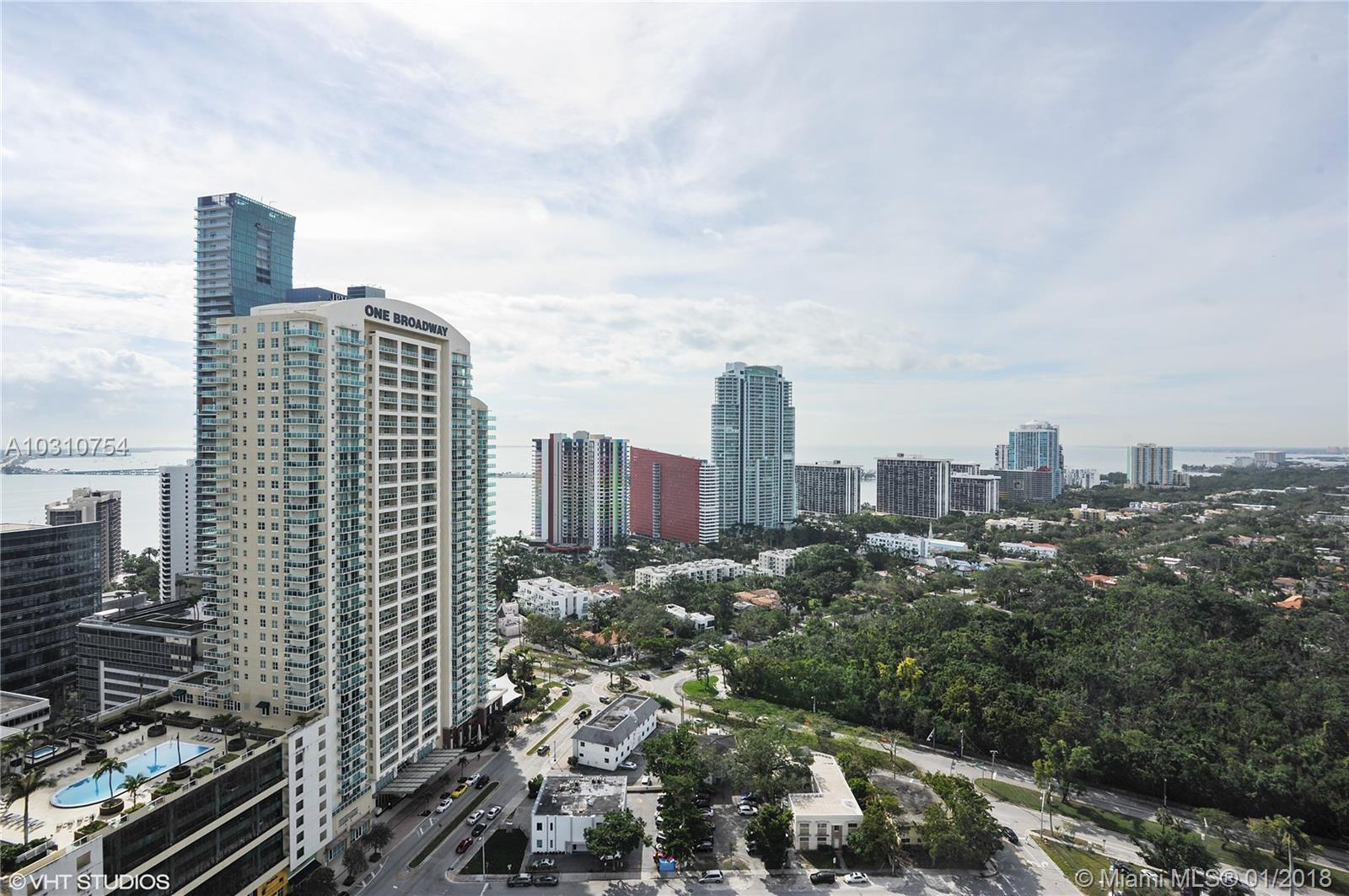 60 Sw 13 St #2600, Miami FL, 33130