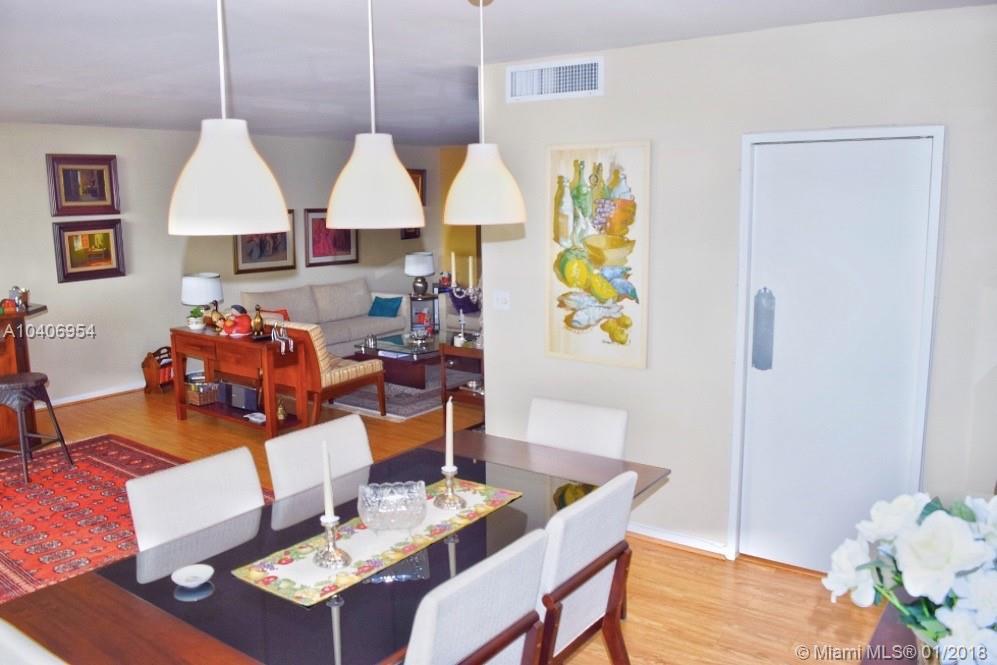 5700 Collins Avenue #12L, Miami Beach FL, 33140