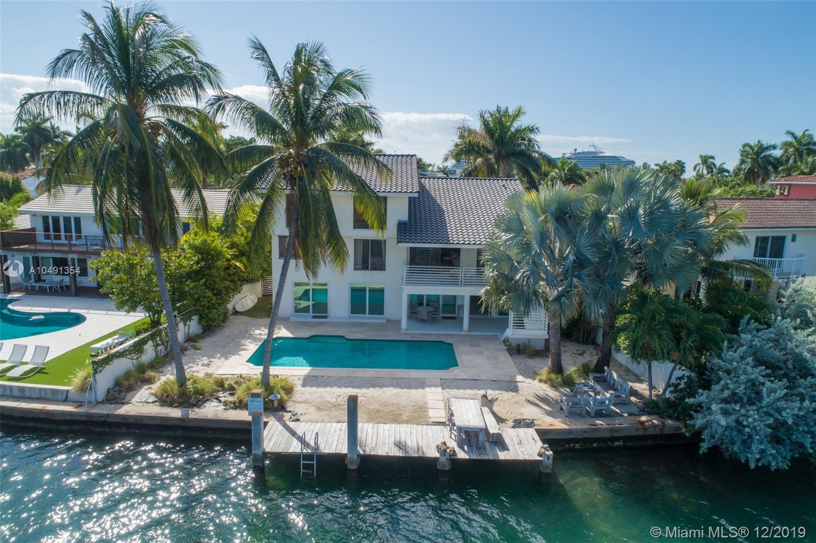 297 Coconut ln- miami-beach-fl-33139-a10491354-Pic01