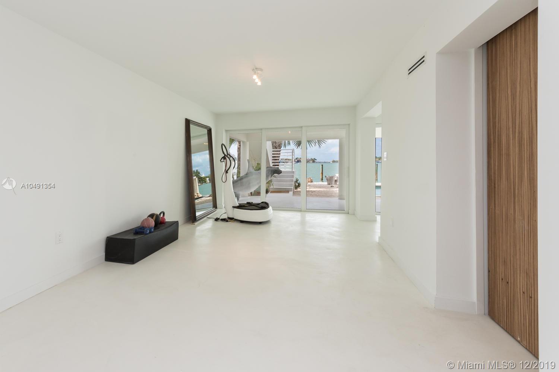 297 Coconut ln- miami-beach-fl-33139-a10491354-Pic20