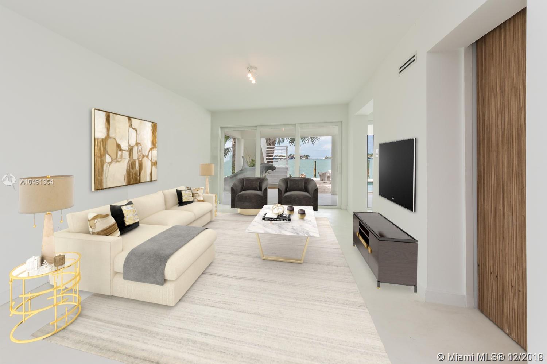 297 Coconut ln- miami-beach-fl-33139-a10491354-Pic21