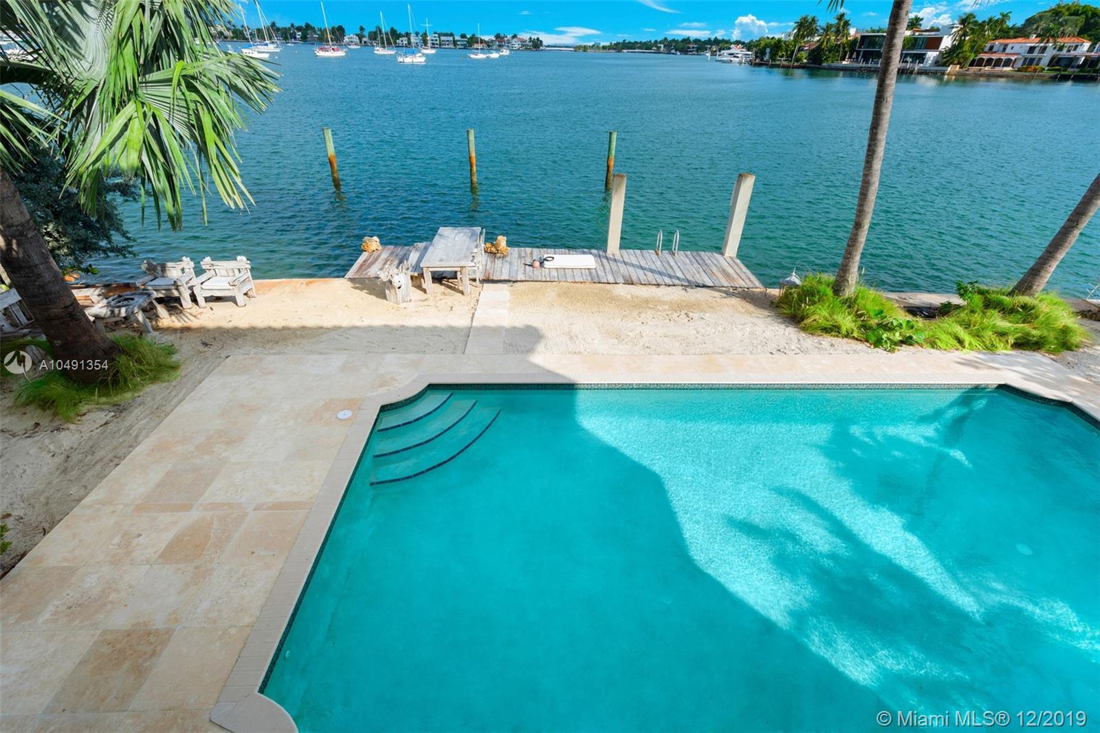 297 Coconut ln- miami-beach-fl-33139-a10491354-Pic26