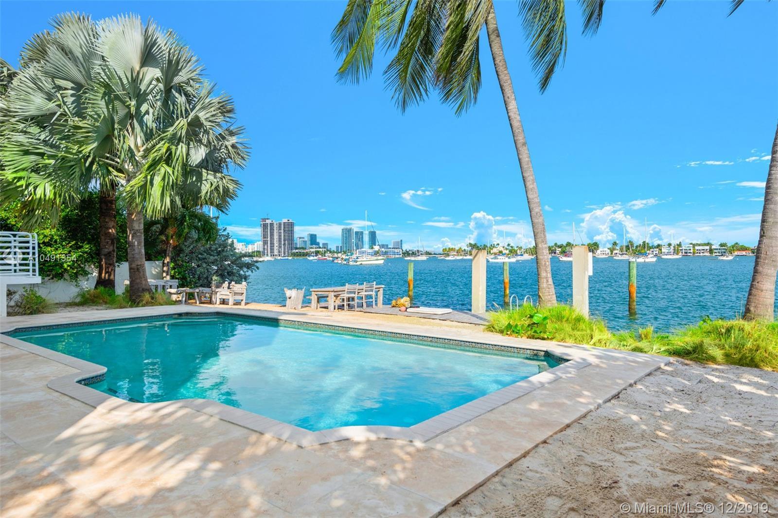 297 Coconut ln- miami-beach-fl-33139-a10491354-Pic28