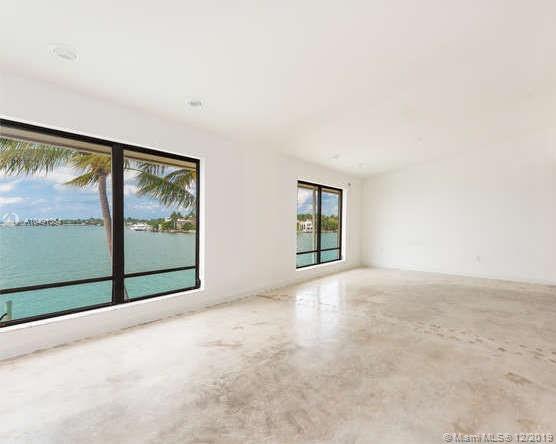 297 Coconut ln- miami-beach-fl-33139-a10491354-Pic29