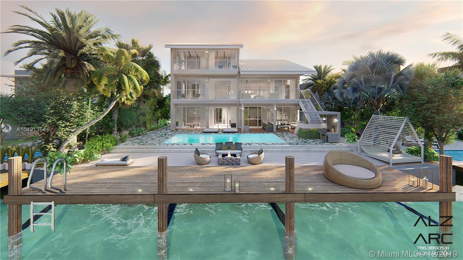 297 Coconut ln- miami-beach-fl-33139-a10491354-Pic32