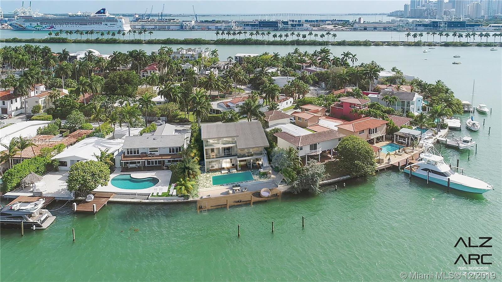 297 Coconut ln- miami-beach-fl-33139-a10491354-Pic33
