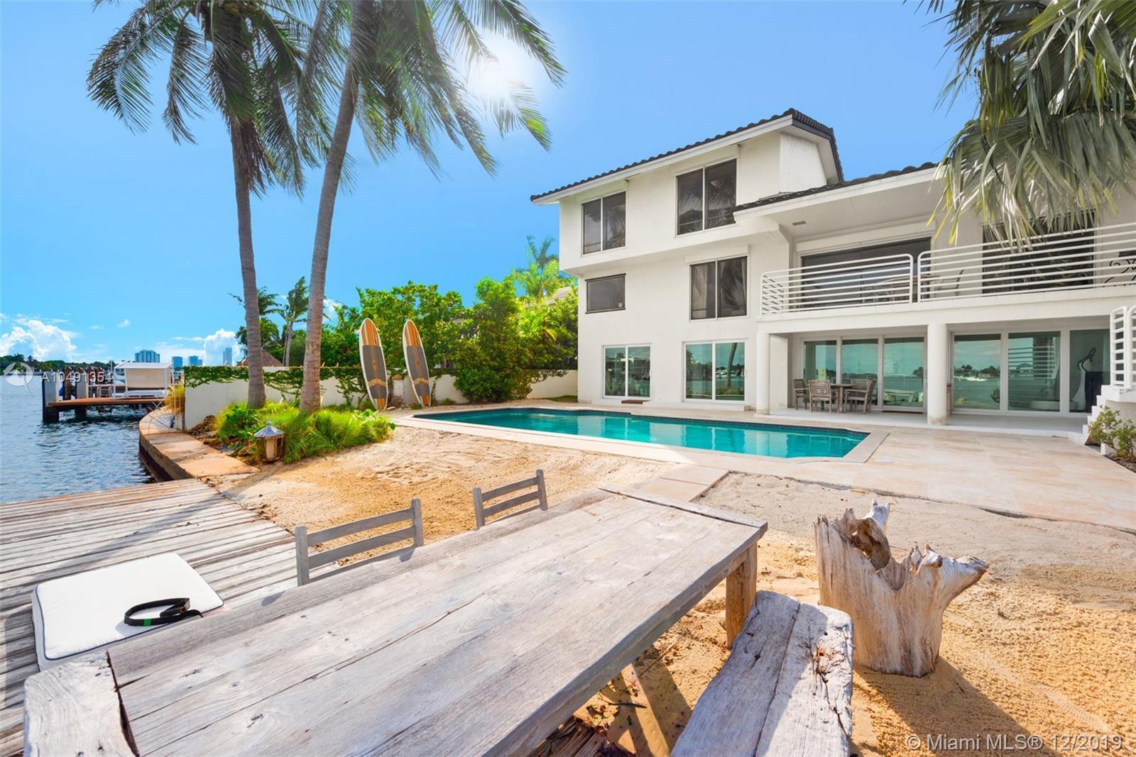 297 Coconut ln- miami-beach-fl-33139-a10491354-Pic37