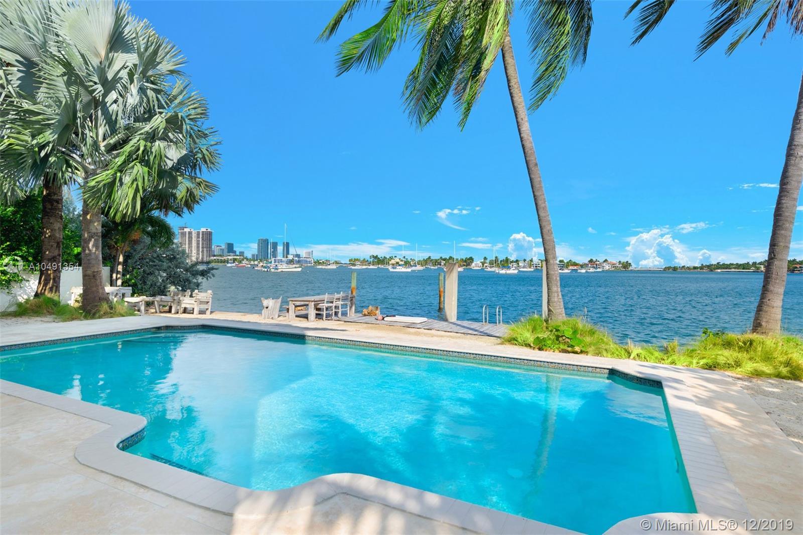 297 Coconut ln- miami-beach-fl-33139-a10491354-Pic38
