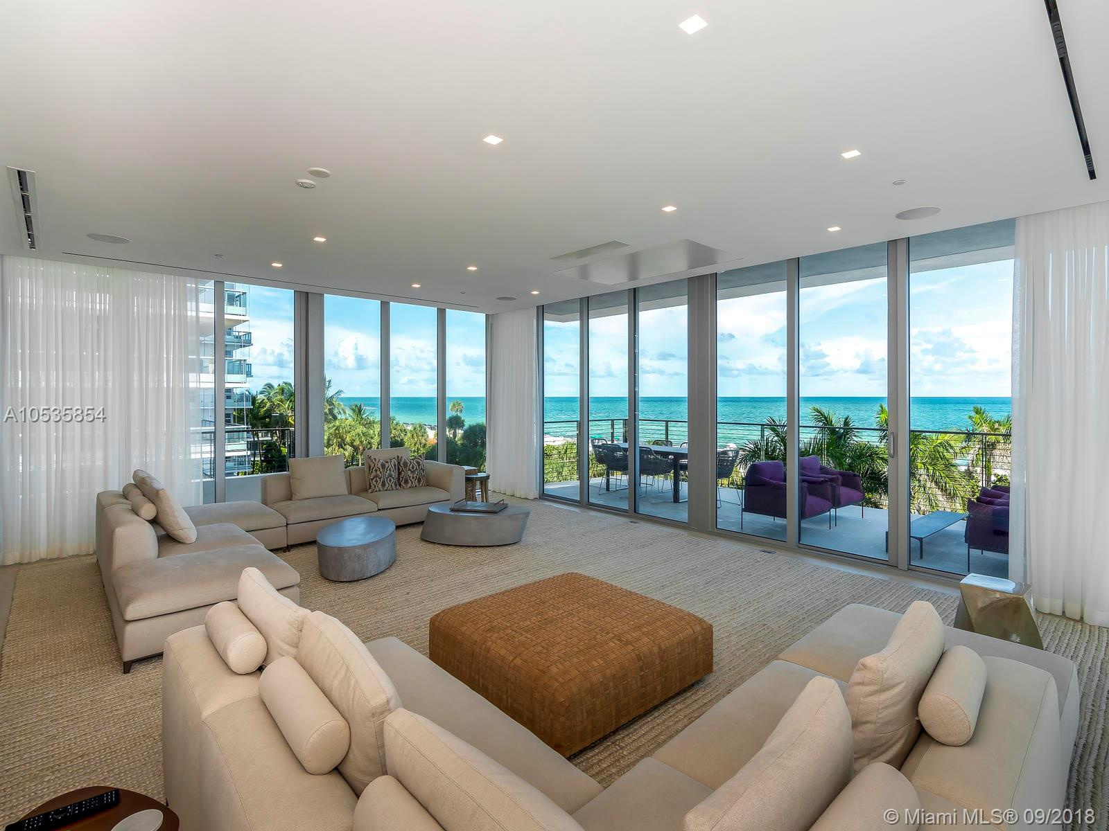 3651 Collins ave-400 and 500 miami-beach-fl-33140-a10535854-Pic01