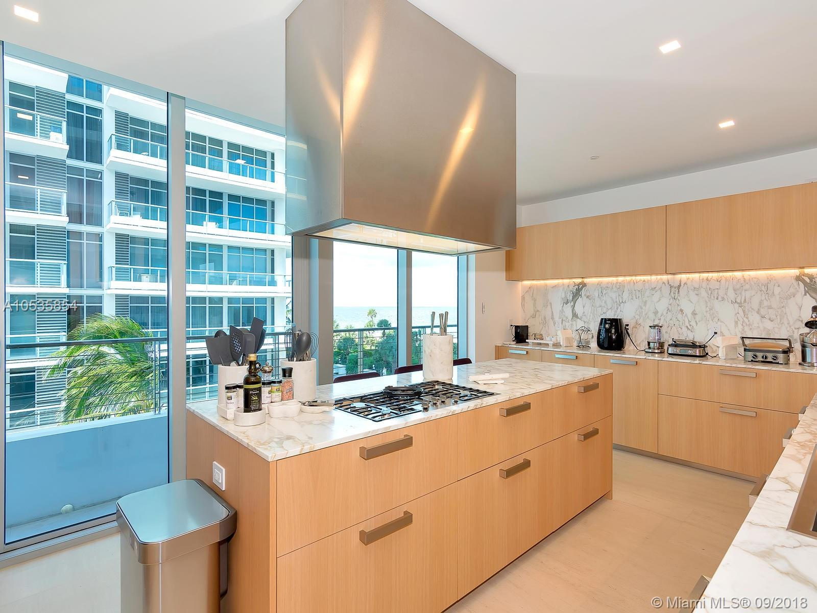 3651 Collins ave-400 and 500 miami-beach-fl-33140-a10535854-Pic16