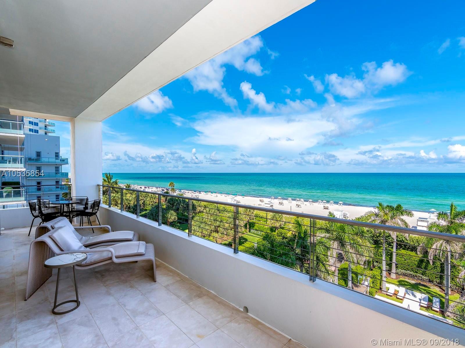 3651 Collins ave-400 and 500 miami-beach-fl-33140-a10535854-Pic25