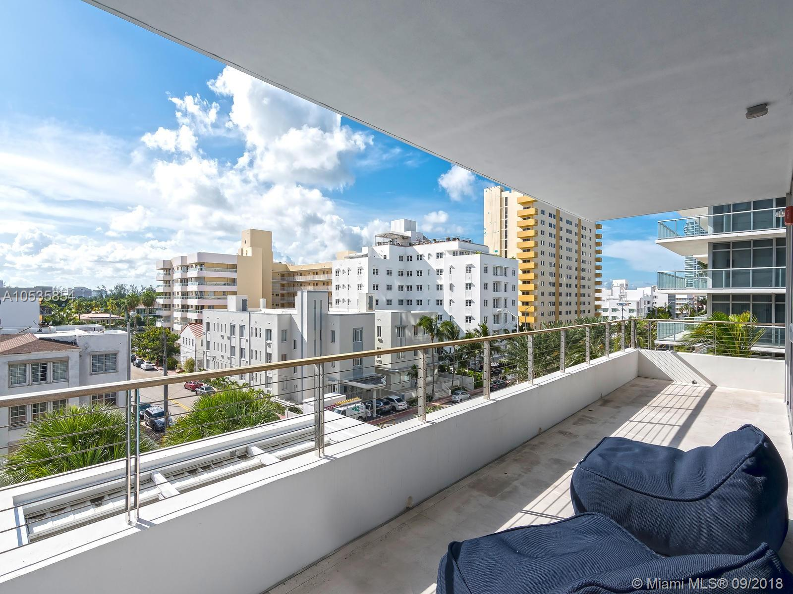 3651 Collins ave-400 and 500 miami-beach-fl-33140-a10535854-Pic44