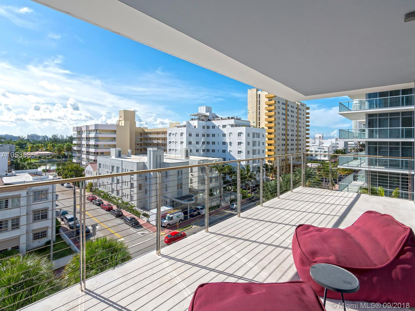 3651 Collins ave-400 and 500 miami-beach-fl-33140-a10535854-Pic60