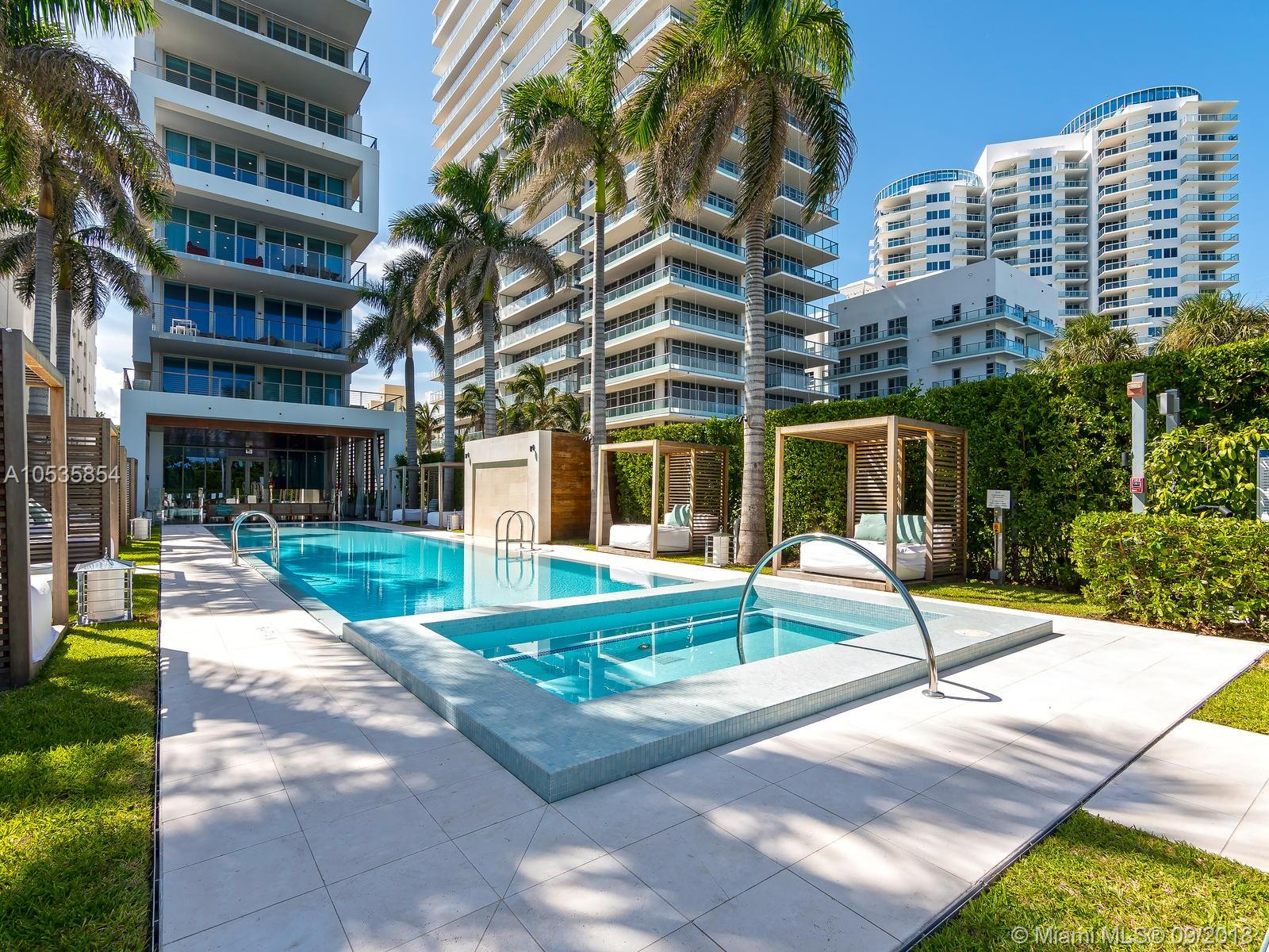 3651 Collins ave-400 and 500 miami-beach-fl-33140-a10535854-Pic73