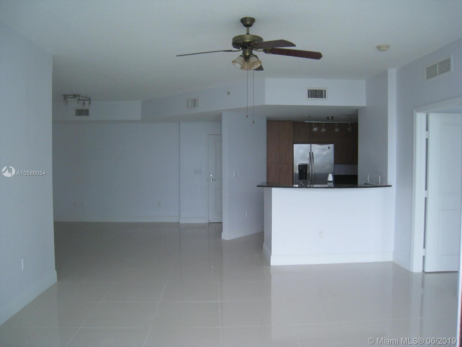 7900 Harbor island dr-717 north-bay-village-fl-33141-a10586054-Pic05