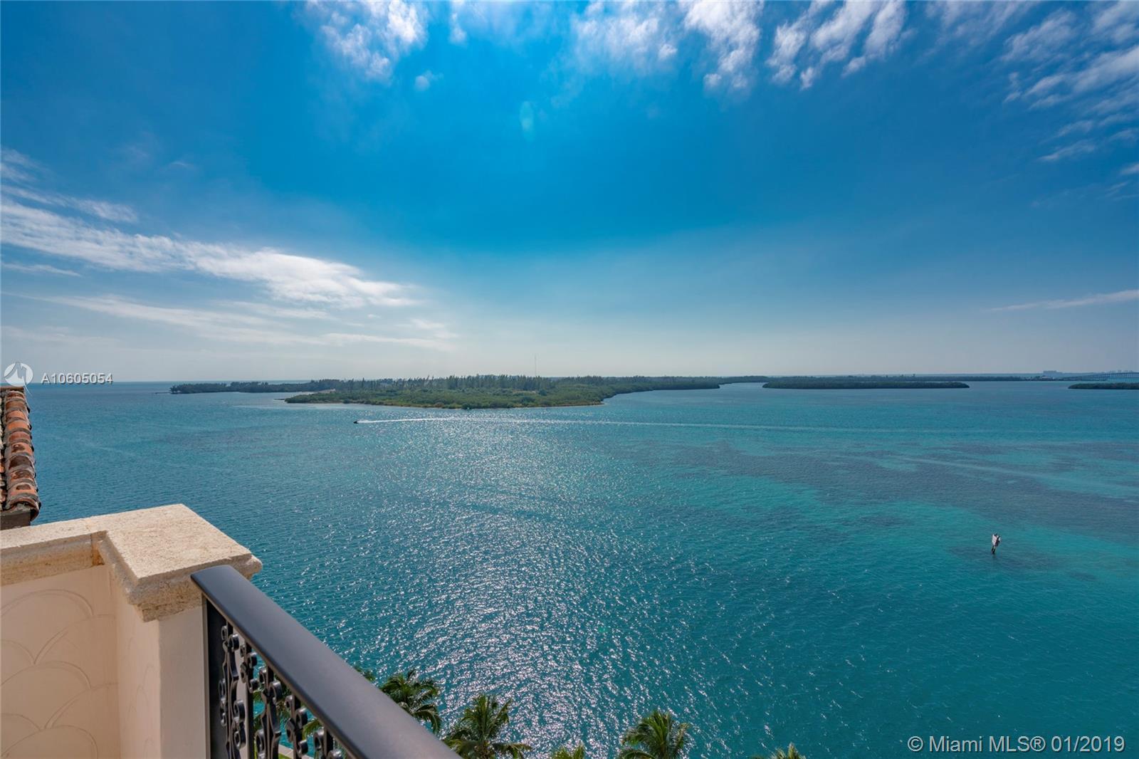 5203 Fisher island drive-5203 miami-fl-33109-a10605054-Pic18
