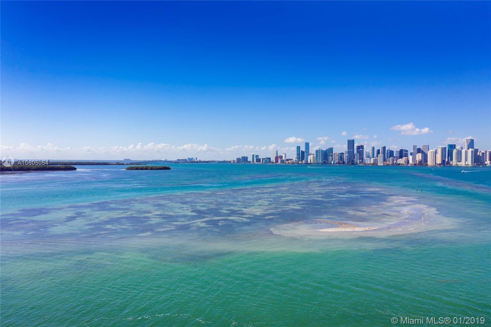 5203 Fisher island drive-5203 miami-fl-33109-a10605054-Pic31