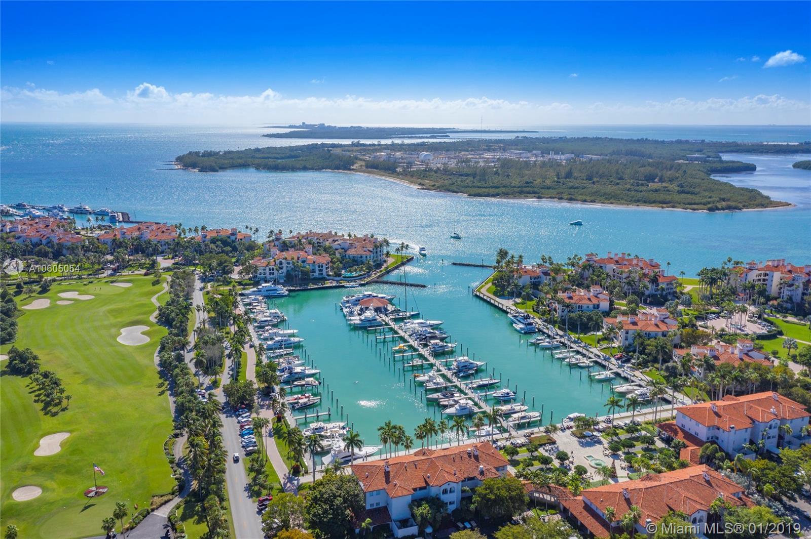 5203 Fisher island drive-5203 miami-fl-33109-a10605054-Pic33