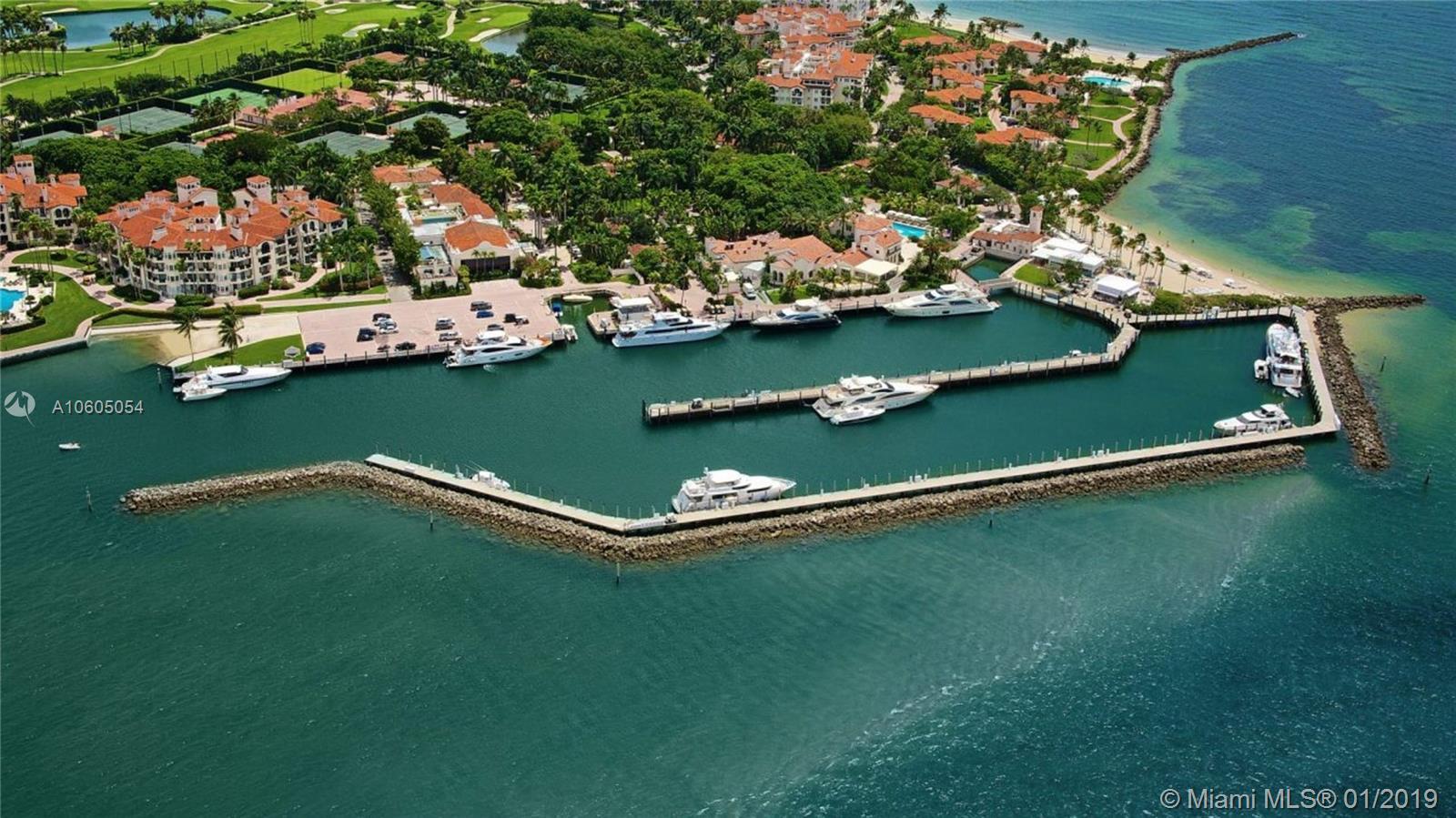 5203 Fisher island drive-5203 miami-fl-33109-a10605054-Pic36