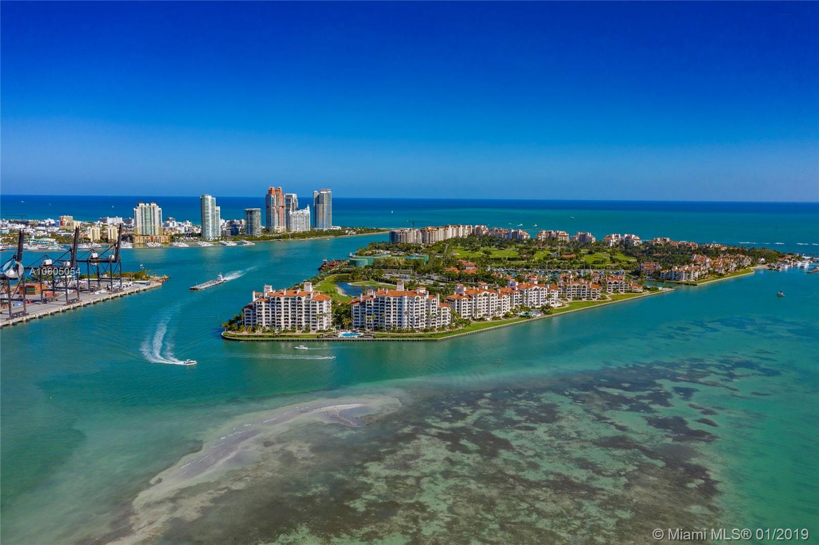 5203 Fisher island drive-5203 miami-fl-33109-a10605054-Pic04