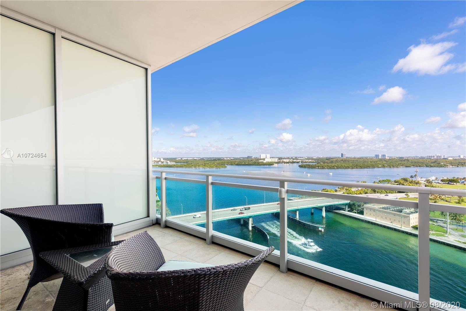 10295 Collins ave-1509 bal-harbour-fl-33154-a10724654-Pic13