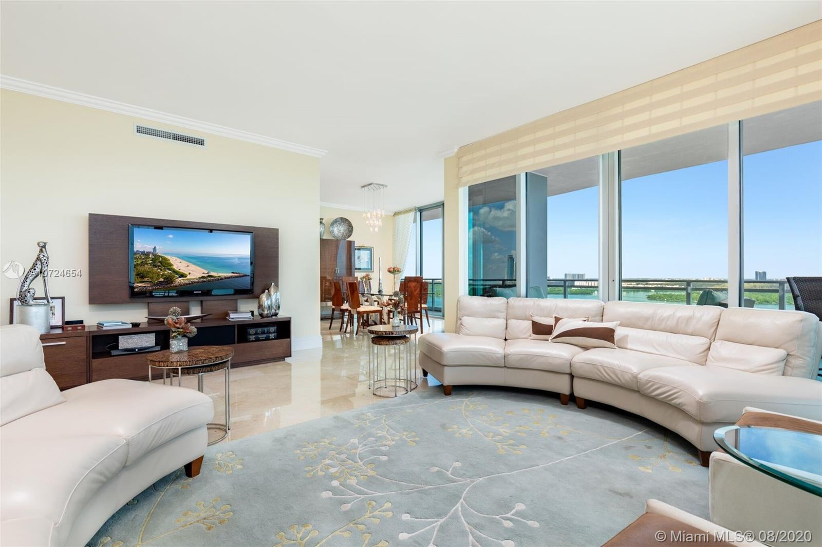 10295 Collins ave-1509 bal-harbour-fl-33154-a10724654-Pic14