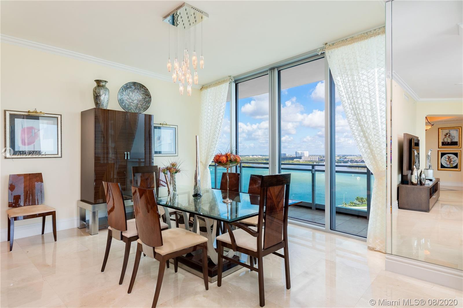 10295 Collins ave-1509 bal-harbour-fl-33154-a10724654-Pic15