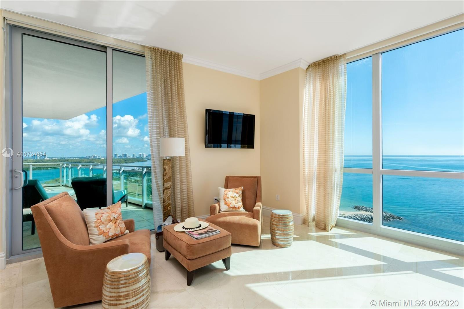 10295 Collins ave-1509 bal-harbour-fl-33154-a10724654-Pic16