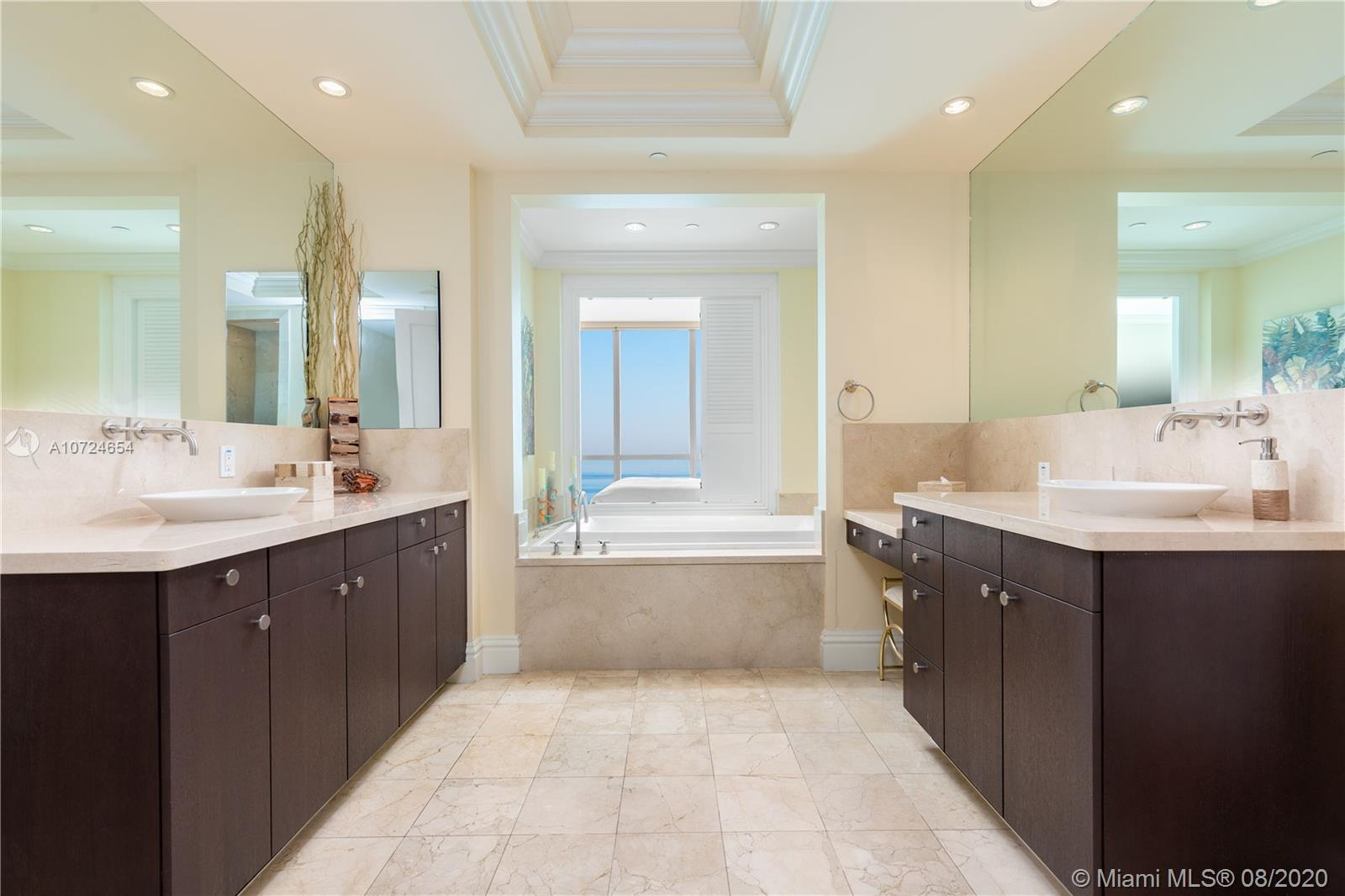 10295 Collins ave-1509 bal-harbour-fl-33154-a10724654-Pic17