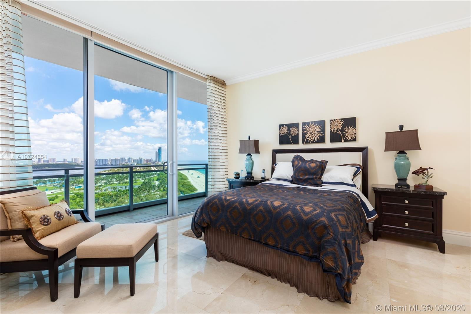 10295 Collins ave-1509 bal-harbour-fl-33154-a10724654-Pic19