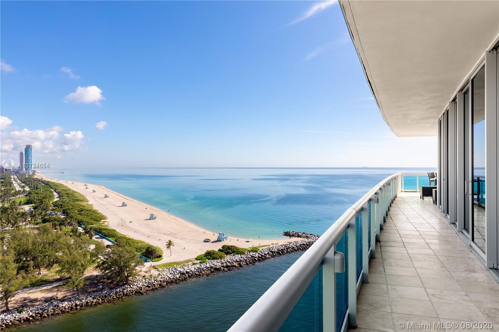 10295 Collins ave-1509 bal-harbour-fl-33154-a10724654-Pic02