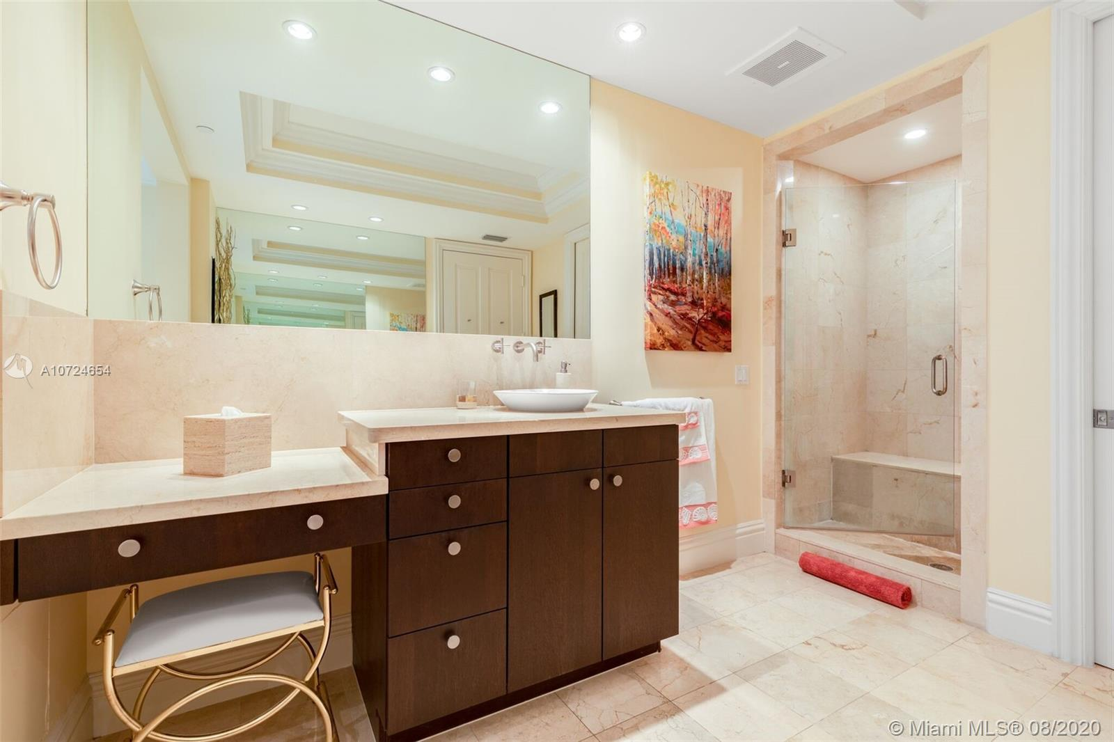 10295 Collins ave-1509 bal-harbour-fl-33154-a10724654-Pic20