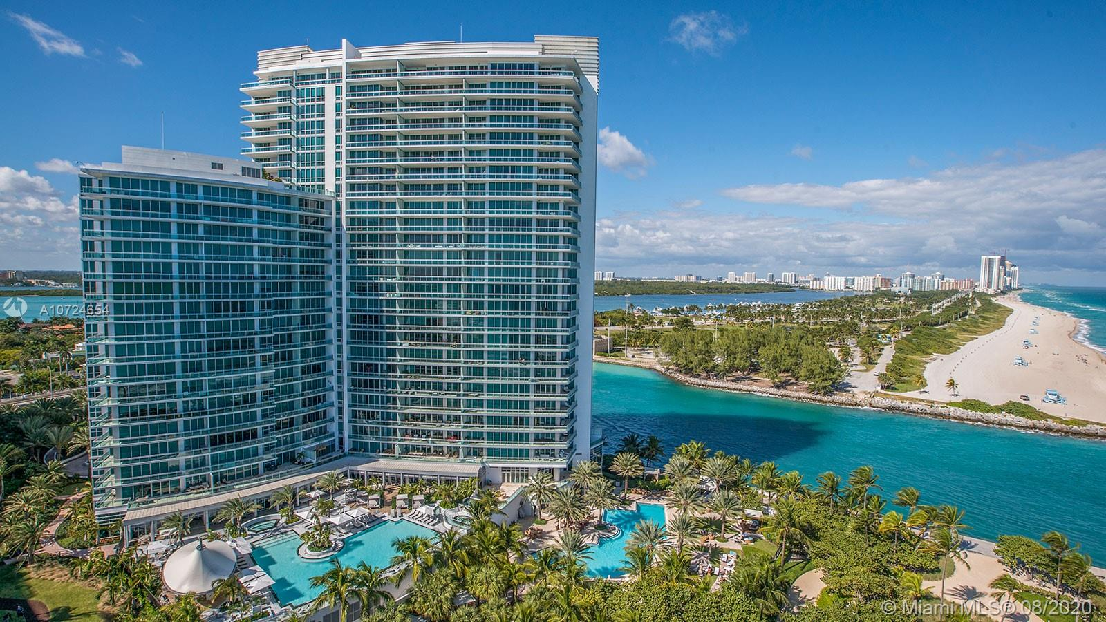 10295 Collins ave-1509 bal-harbour-fl-33154-a10724654-Pic29