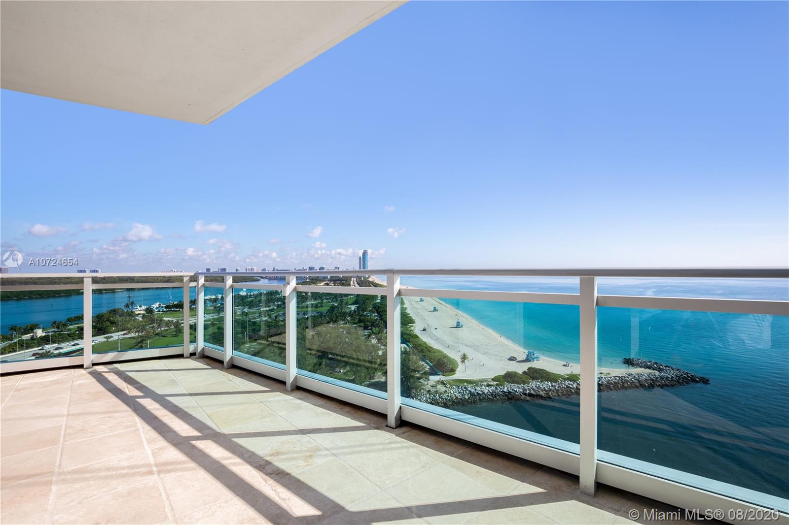 10295 Collins ave-1509 bal-harbour-fl-33154-a10724654-Pic03