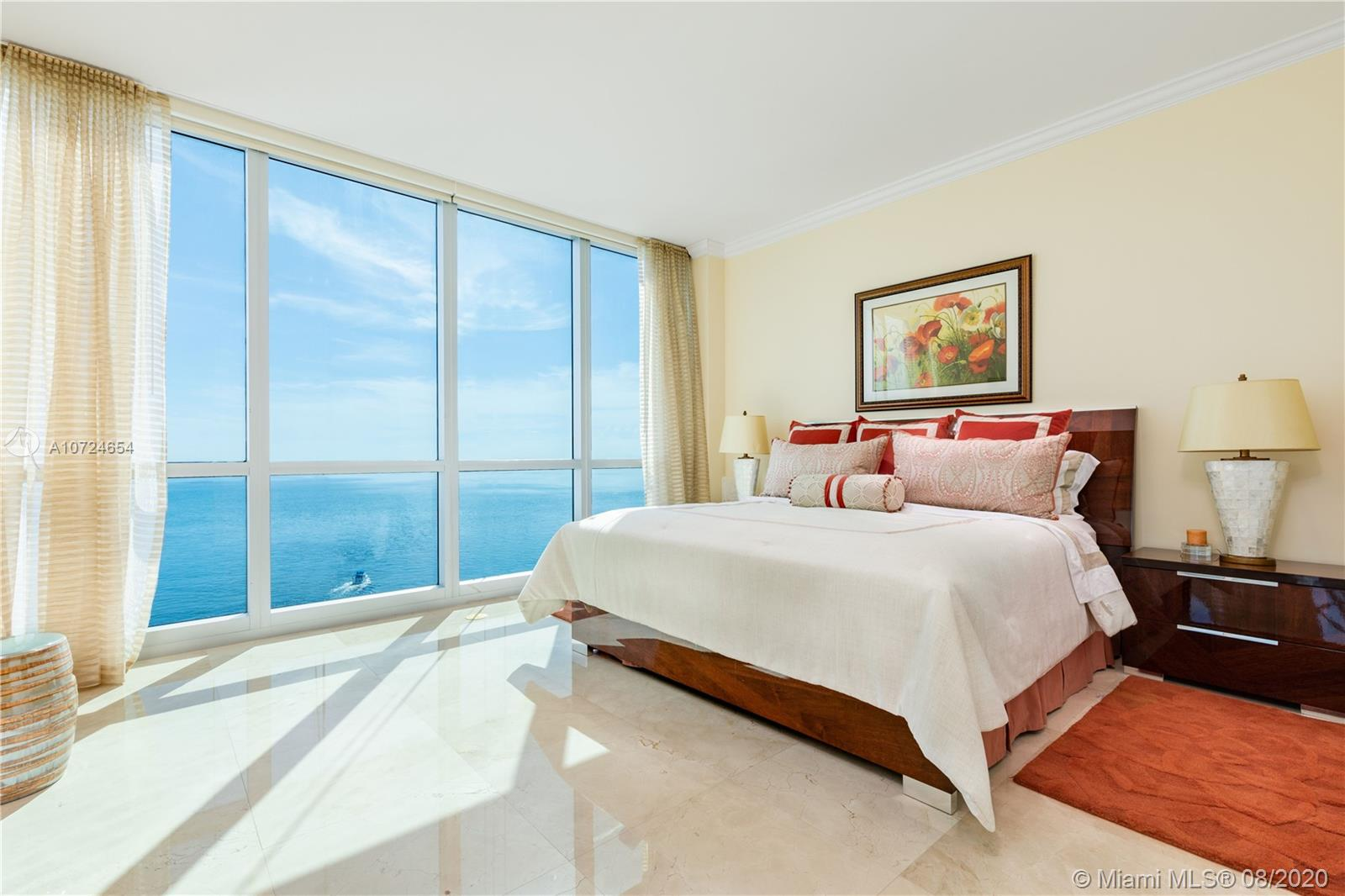 10295 Collins ave-1509 bal-harbour-fl-33154-a10724654-Pic04