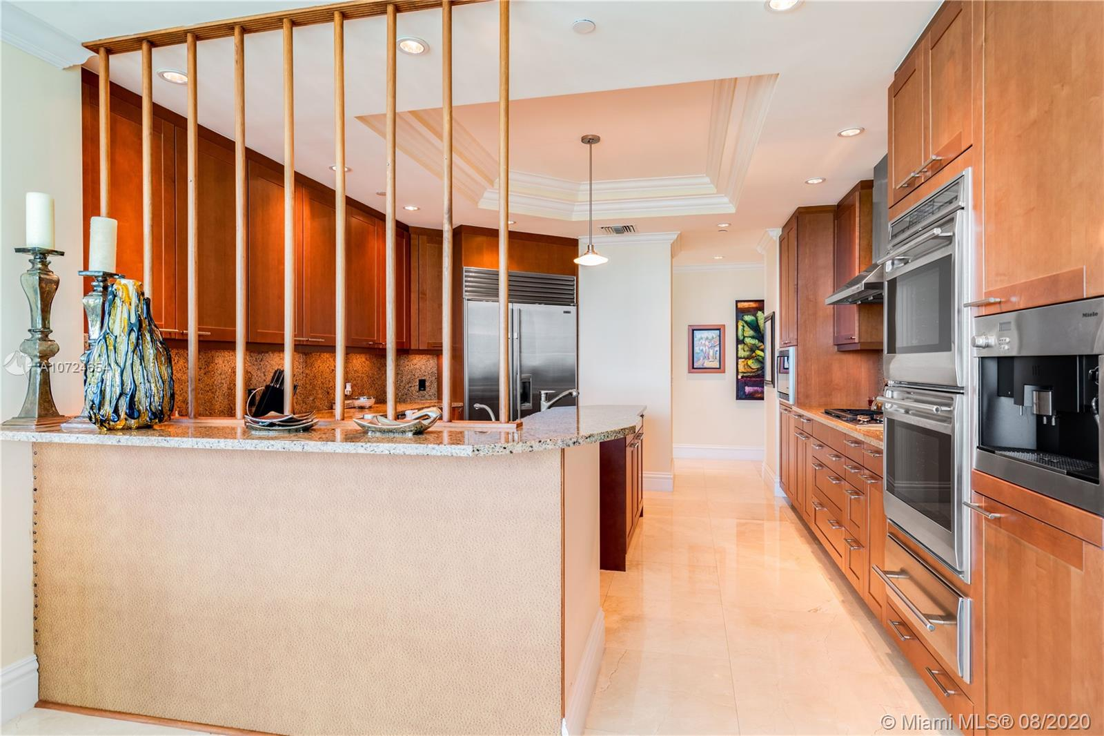 10295 Collins ave-1509 bal-harbour-fl-33154-a10724654-Pic05