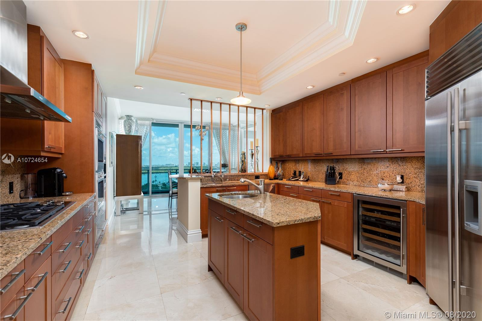 10295 Collins ave-1509 bal-harbour-fl-33154-a10724654-Pic06