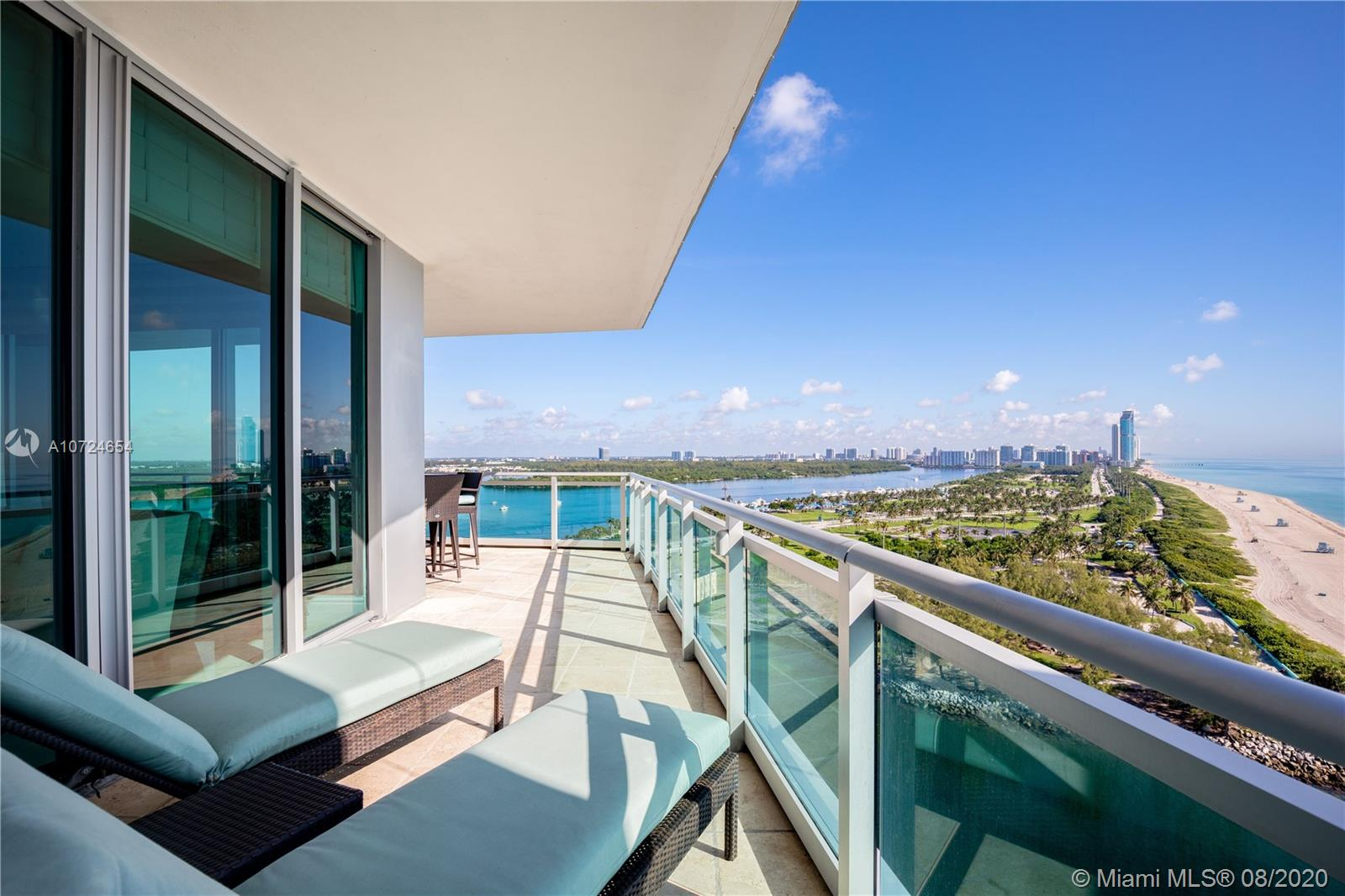10295 Collins ave-1509 bal-harbour-fl-33154-a10724654-Pic09
