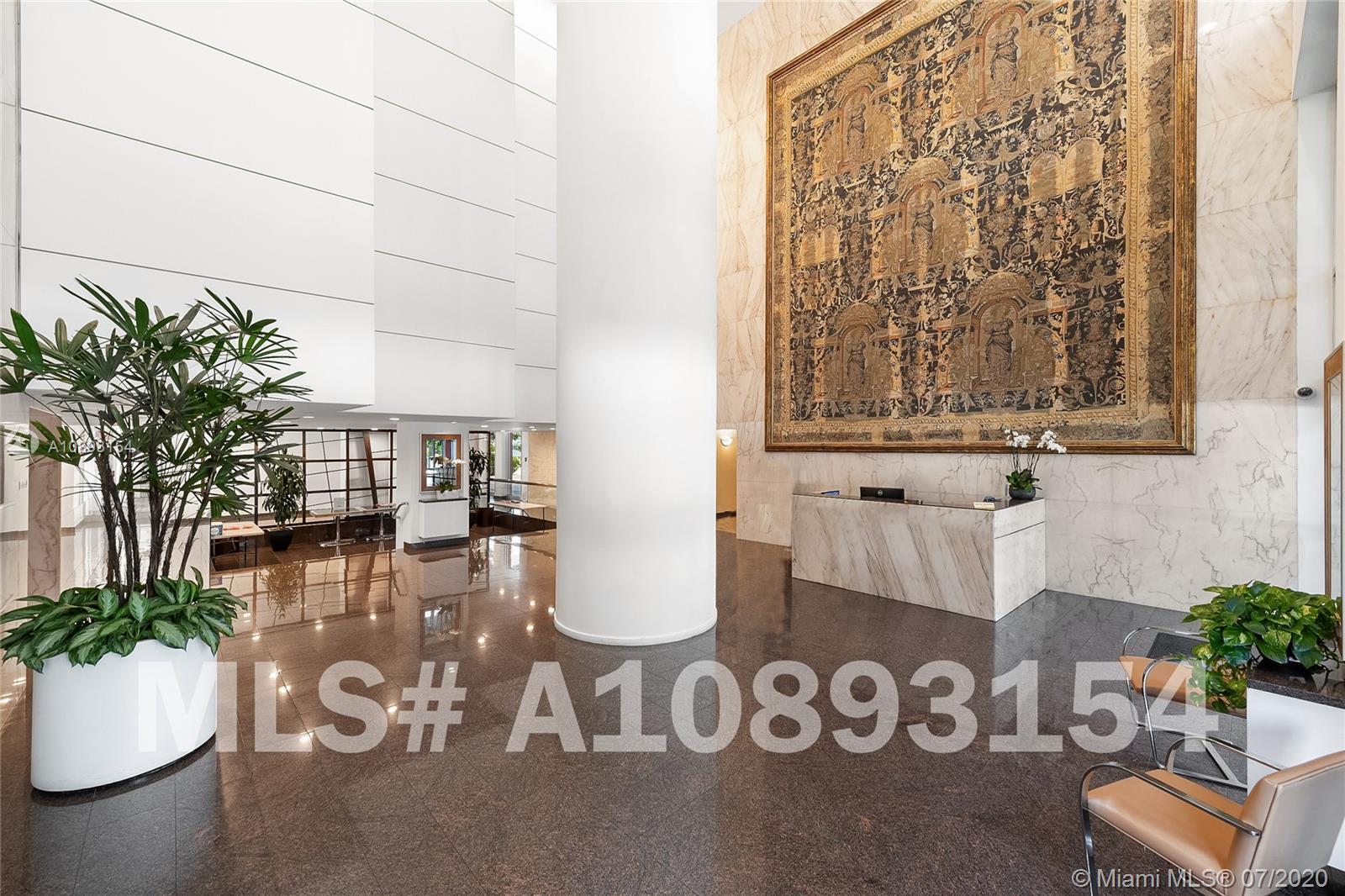 1541 Brickell ave-B1904 miami-fl-33129-a10893154-Pic30