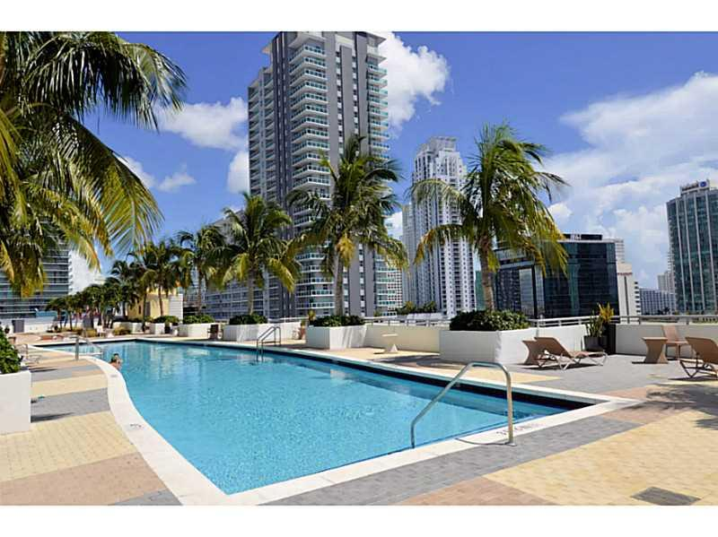 40 SW 13 ST # 301-20, Miami, FL 33130
