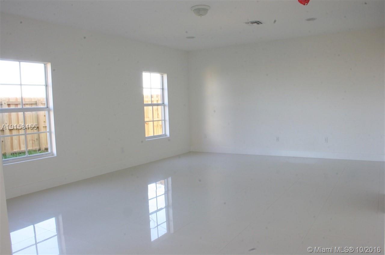 15534 SW 10th LN, Miami , FL 33194