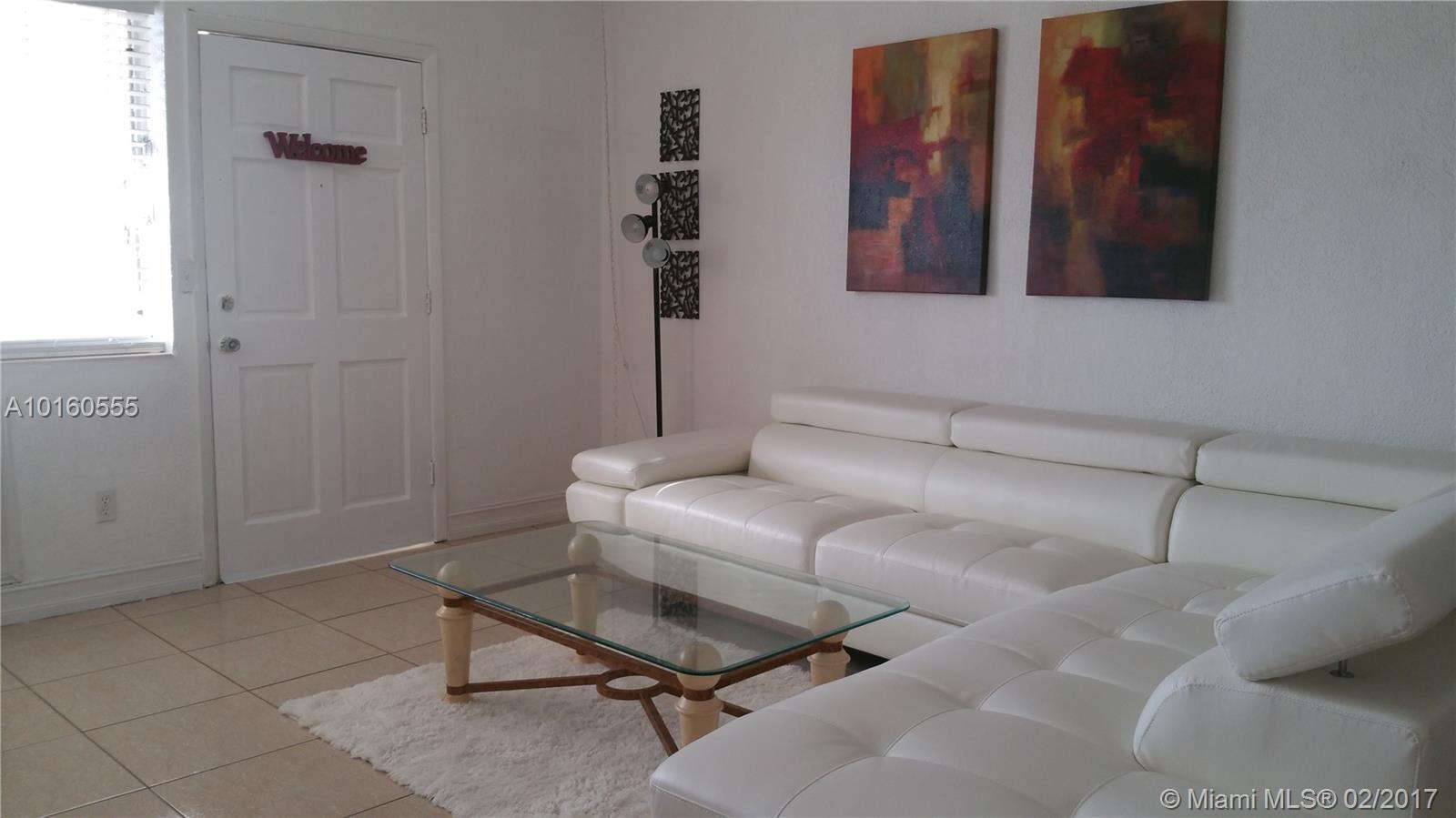 350 75th St # 210, Miami Beach, FL 33141