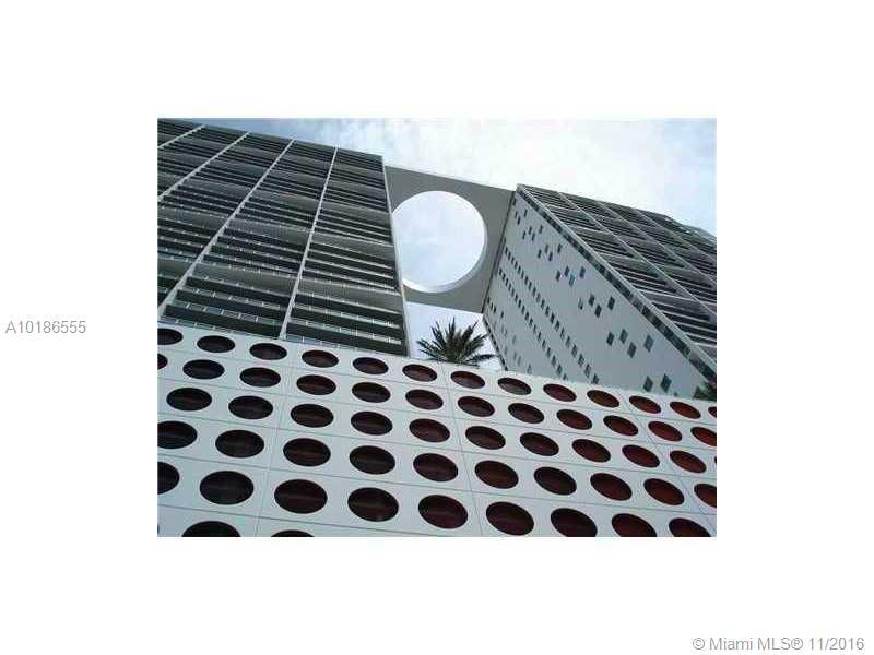 500 Brickell ave-1102 miami--fl-33131-a10186555-Pic01