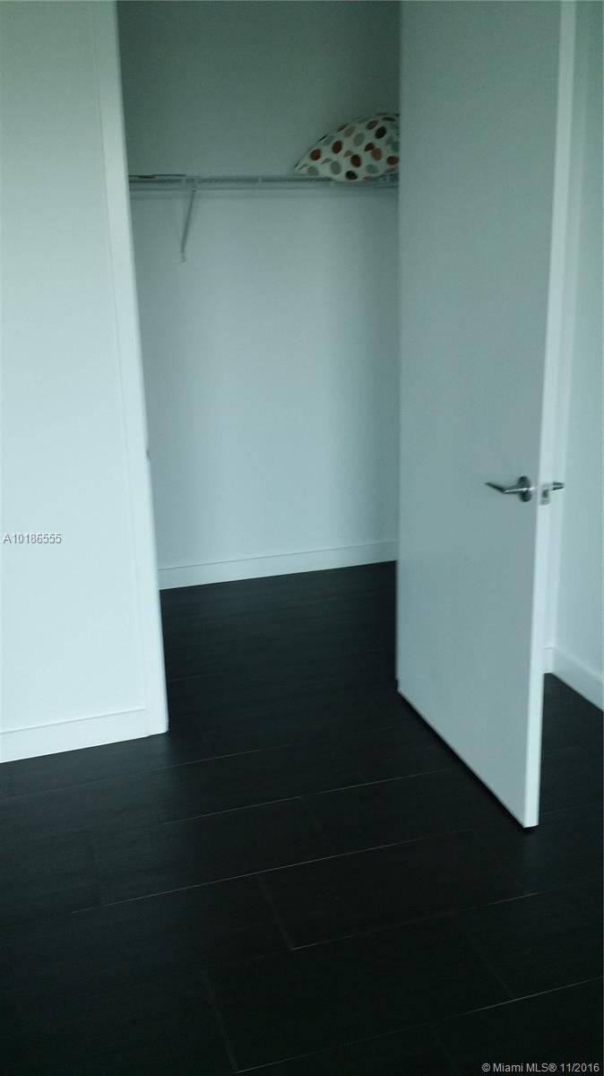 500 Brickell ave-1102 miami--fl-33131-a10186555-Pic13