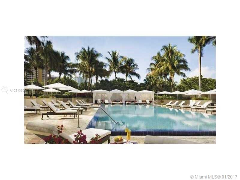 3400 27 av-1507 coconut-grove--fl-33133-a10213355-Pic17